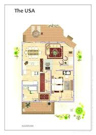 how to build a eco friendly house eco friendly house ideas energy efficient modern house plans