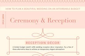 sle funeral programs wording reception invitation template fall in wedding reception
