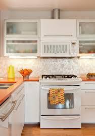 Trending Kitchen Colors 87 Best Kitchen Images On Pinterest Kitchen Ideas Dream