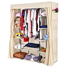 Thin Closet Doors Contractors Wardrobe Mirrored Closet Doors Furniture Portable