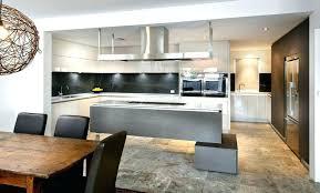 what is island kitchen find kitchen islands hafeznikookarifund com
