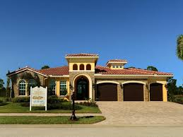 tesoro golf club homes for sale port saint lucie real estate