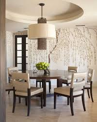 Dining Room Decoration Ideas  Photos Shutterfly - Dining room mural