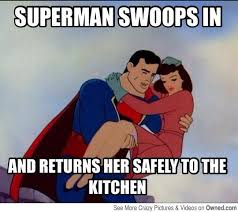 Super Man Meme - superman memes image memes at relatably com