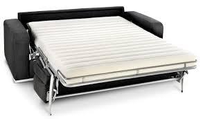 canapé lit pour couchage quotidien meilleur canape lit couchage quotidien maison design hosnya com