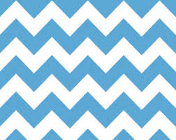 chevron pattern in blue know how in design wallpaper patterns possesses some actual