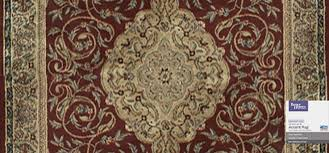 Shaw Living Medallion Area Rug Shaw Living Medallion Area Rug Roselawnlutheran