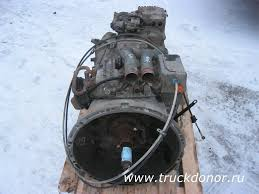 volvo trucks south africa head office volvo vt2514b механическая с ретардой gearboxes for volvo truck