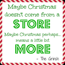 100 quotes about christmas night 25 unique christmas quotes