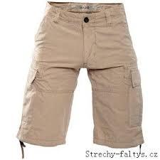 kalhoty stylové oblečení pánské oblečení dámské oblečení