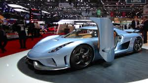 koenigsegg autoskin meeting koenigsegg regera and agera r breakdown youtube