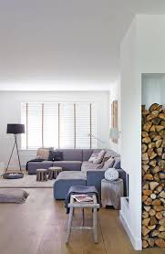 Montage Lit Flexa by 84 Best Living Room Images On Pinterest Live Bench Storage And