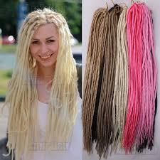 cheap extensions amir hair 22 soft dread lock hair crochet braids dreadlock