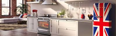 Smeg Appliances Smeg Appliances Smeg Stoves Refrigerators Aj
