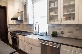 Shaker Kitchens Designs  Kitchen Room White Shaker - Shaker kitchen cabinet plans