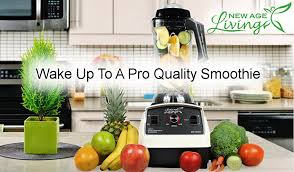 oster versa pro performance blender and black friday and amazon amazon com new age living bl1500 3hp commercial smoothie blender