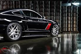 roush mustang gt roush ford mustang gt b forged performance forged custom wheels