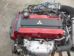 jdm mitsubishi evo jdm engines u0026 transmissions jdm mitsubishi lancer evo 9 engine