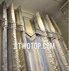 Shabby Chic Designer by And Gray Shabby Chic Unique Designer Best Striped Curtains No