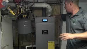 burnham alpine installation oil to gas conversion west roxbury