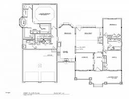 modern home designs plans house plan unique 2500 sqft 4 bedroom house pla hirota oboe