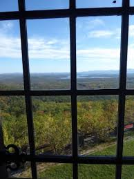 castle in the clouds wedding cost castle in the clouds moultonborough nh top tips before you go
