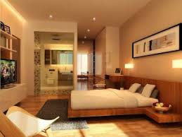 Contemporary Master Bedroom Master Bedroom Master Bedroom Wallpaper For Found Home Master