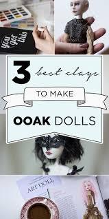 55 best broken doll makeup and tutorials images on pinterest best 25 art doll tutorial ideas on pinterest doll tutorial