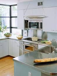 Kitchen Countertop Materials How To Clean Stainless Steel For A Sparkling Kitchen Stainless