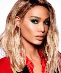 9 fall hair color trends you u0027ll love for 2017 glamour