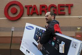 target black friday hack target to pay banks 39 million to settle lawsuits over massive