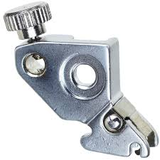 presser foot shank pfaff 9869488600 sewing parts online