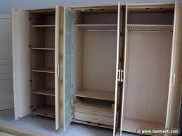 meuble chambre a coucher a vendre bonnes affaires tunisie maison meubles décoration a vendre une