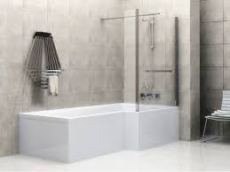 houzz bathroom designs bathroom designs houzz tile toilet home design ideas