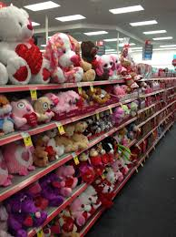 valentines day stuffed animals vicious s sirtilc42