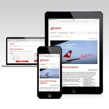 responsive design aufl sungen talent management archive milch zucker talent acquisition