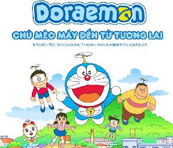 [Wallpaper + Screenshot ] Doraemon Images?q=tbn:ANd9GcTYJqADV-bvJ0zs50vVldWu6t6hrW62z_HsnaE8K9ahSnCFXpEe
