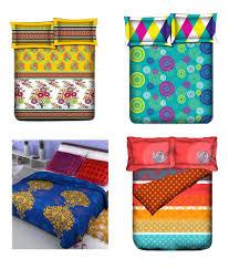 Good Bed Sheets 100 Good Bed Sheets Bedding U0026 Bed Linen Ikea Best 10