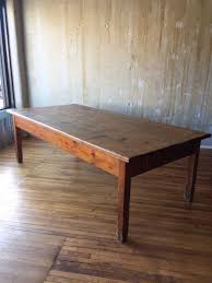 Antique Farm Tables Antique Tuscan Dining Table From Siena Seats 10 U2013 Mercato Antiques