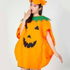 Halloween Pumpkin Costume Adults Pumpkin Costume Adults Pumpkin Costume Adults Sale