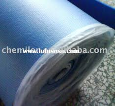 Underlayment For Laminate Flooring Reviews Laminate Underlay Laminate Underlay Manufacturers In Lulusoso Com