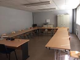 achat bureaux achat bureau nantes vente bureaux nantes bureauxlocaux com