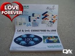 viagra tablets viagra 100mg pfizer viagra 50mg sahiwal buy