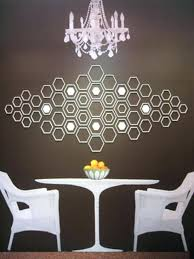 wall decor gallery wall ideas dining room interesting