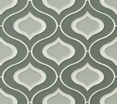 Moroccan Tile Rug Yep It U0027s Glass Tile Nope It U0027s Not Like Other Glass Tile Moorish