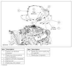 firing order ford liter with schematic pics 34206 linkinx com