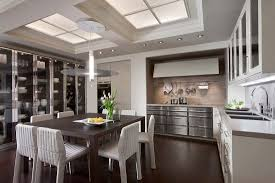 Gallery Kitchen Designs Binns Kitchens Baths Kitchen Gallery