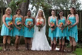 florida barn wedding at cross creek ranch rustic wedding chic