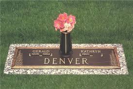 grave plaques bronze grave markers loos family monuments memorial plaques