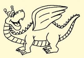 dragon faire in la canada flintridge at st george u0027s preschool
